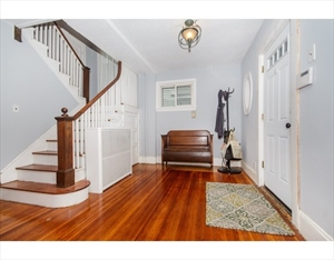 54 Mora St  is a similar property to 597 Saratoga St  Boston Ma