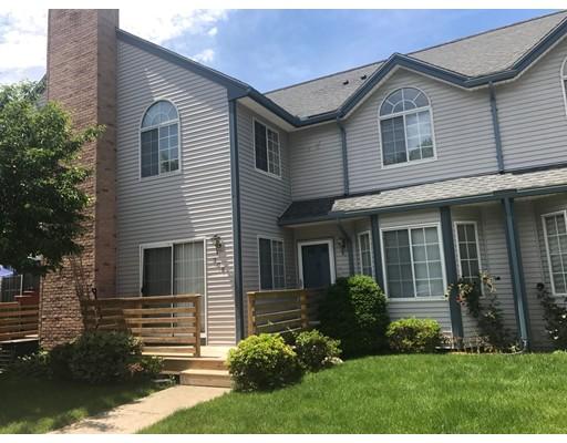 Additional photo for property listing at 104 Johnson Road  Chicopee, Massachusetts 01022 Estados Unidos