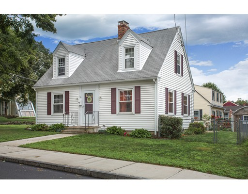 116 Church St, Marlborough, MA 01752