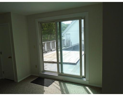 Частный односемейный дом для того Аренда на 12 Mechanic Street Foxboro, Массачусетс 02035 Соединенные Штаты