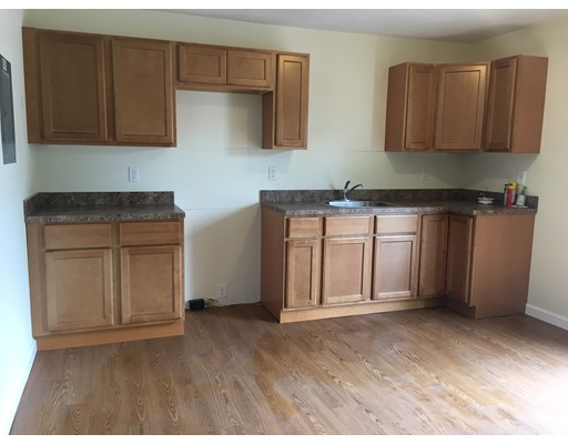 Additional photo for property listing at 173 Green Street  Brockton, Massachusetts 02301 United States