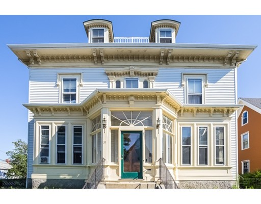 35 Middle St 3, Gloucester, MA 01930