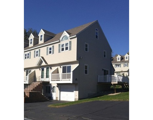 Additional photo for property listing at 18 Druid Hill Avenue 18 Druid Hill Avenue Methuen, 马萨诸塞州 01844 美国