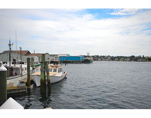 Commercial for Sale at 11 Harbor Loop 11 Harbor Loop Gloucester, Massachusetts 01930 United States