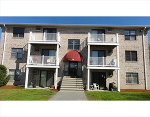 28 Kenmar Dr 266 is a similar property to 24 Kenmar Dr  Billerica Ma