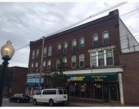 Property for sale at 14 East Main St, Orange,  Massachusetts 01364