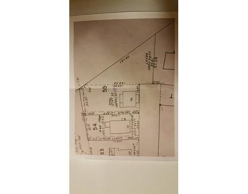 Additional photo for property listing at 76 Riverside Street  Needham, 马萨诸塞州 02494 美国