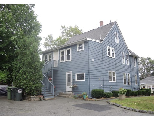 137 Central Ave 2 & 3, Needham, MA 02494