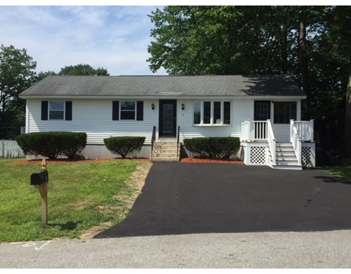 7 Forest Park Ave, Tyngsborough, MA 01879
