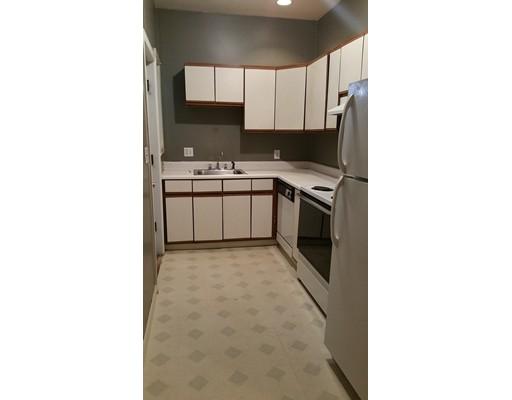 Single Family Home for Rent at 321 Meridian Street Boston, Massachusetts 02128 United States