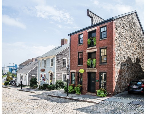26 Centre Street, New Bedford, MA 02740