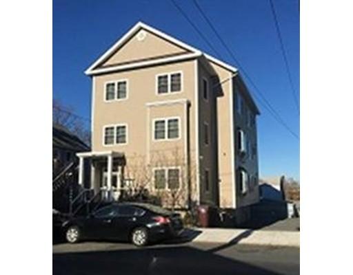 Maison unifamiliale pour l à louer à 516 Beach Street Revere, Massachusetts 02151 États-Unis