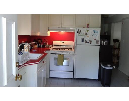 Maison unifamiliale pour l à louer à 28 DUNTON Road Wilmington, Massachusetts 01887 États-Unis