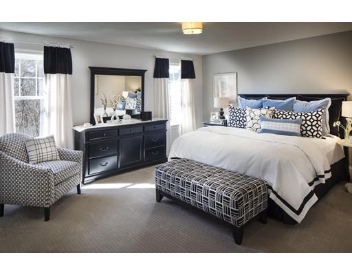Condominium for Sale at 34 Brookview Road Franklin, 02038 United States