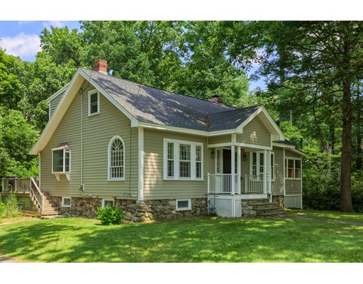 144 Summer, Andover, MA 01810