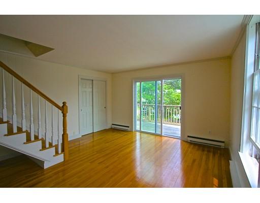 独户住宅 为 出租 在 4 Norwood Court 罗克波特, 01966 美国