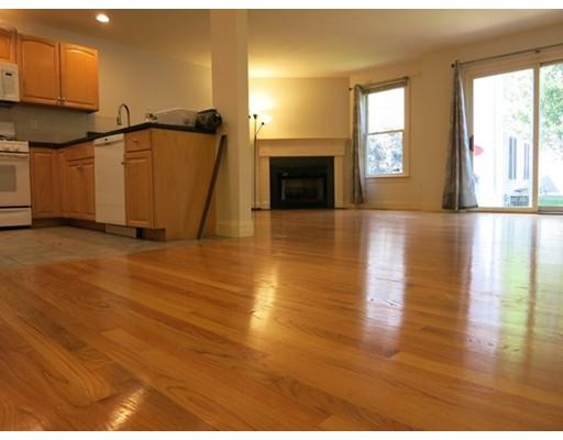Additional photo for property listing at 201 Main Street  Woburn, 马萨诸塞州 01801 美国