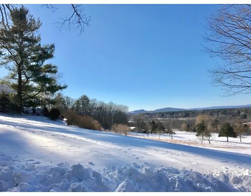 土地 为 销售 在 26 Plumtrees Road Amherst, 马萨诸塞州 01002 美国