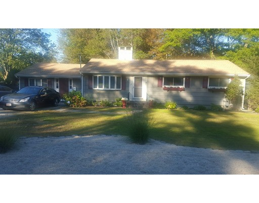 101 Whiting St, Hingham, MA 02043
