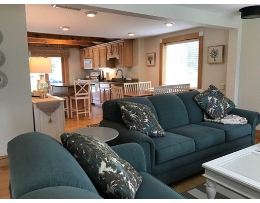 Single Family Home for Rent at 41 Brandt Beach Ave Winter Rental Mattapoisett, Massachusetts 02739 United States