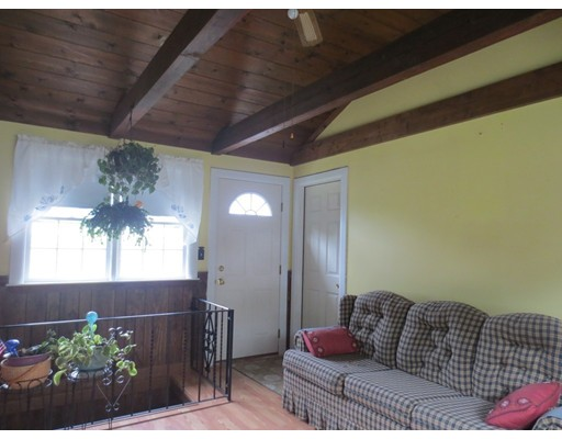 Additional photo for property listing at 454 Long Pond Drive 454 Long Pond Drive Yarmouth, Массачусетс 02664 Соединенные Штаты