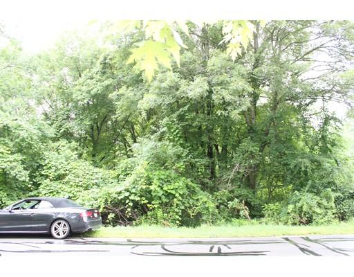 Terreno por un Venta en 268 Carver Street Raynham, Massachusetts 02767 Estados Unidos