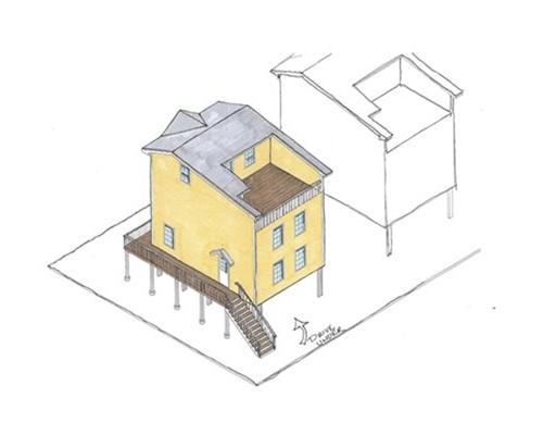 Condominium for Sale at 70 Brisette Avenue Salisbury, 01952 United States