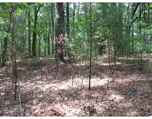 Land for Sale at 23 Claypit Hill Road Wayland, Massachusetts 01778 United States