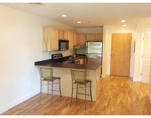 Rentals for Rent at 25 Alpine Street Boston, Massachusetts 02136 United States