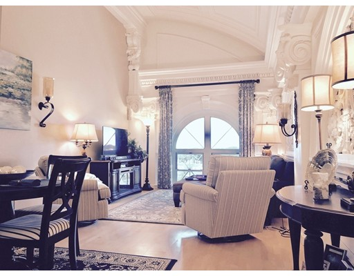 Additional photo for property listing at 30 Monument Square  波士顿, 马萨诸塞州 02129 美国
