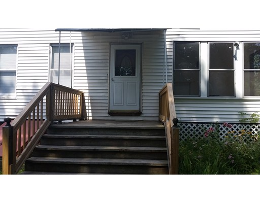 Additional photo for property listing at 46 Parker Avenue  Westfield, Massachusetts 01085 Estados Unidos