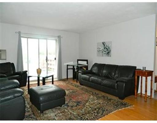 Additional photo for property listing at 25 Greentree Lane  韦茅斯, 马萨诸塞州 02190 美国
