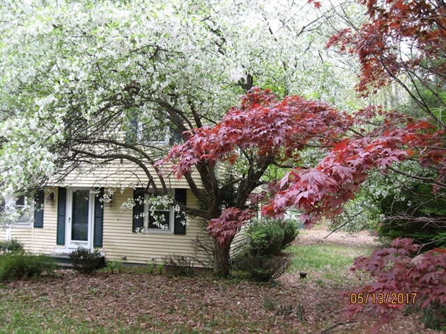 46 Old City Rd, Townsend, MA, 01474 Photo 1