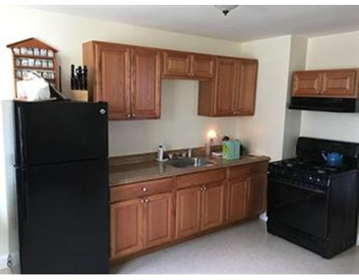 Single Family Home for Rent at 35 sagamore Winthrop, Massachusetts 02152 United States