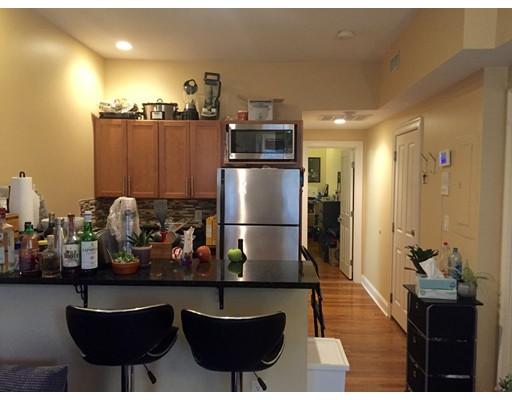 Additional photo for property listing at 13 Grove Street  Boston, Massachusetts 02114 United States
