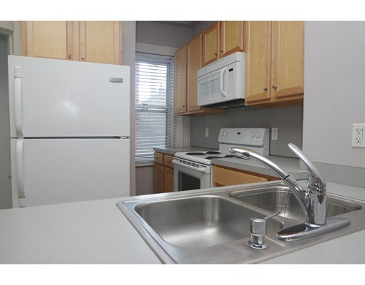 Additional photo for property listing at 59 Snow Hill Street  Boston, Massachusetts 02113 Estados Unidos