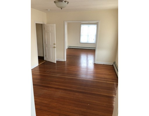 Rentals for Rent at 17 Yuill Circle Boston, Massachusetts 02136 United States