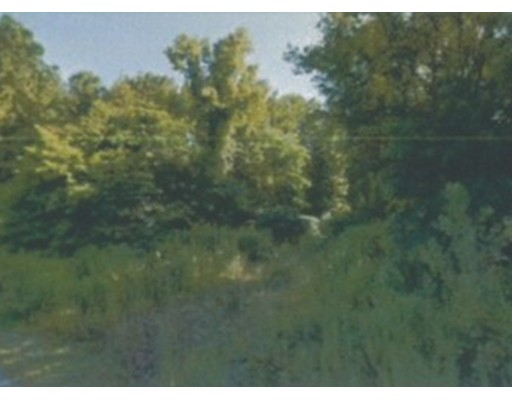 10 Olivia Lane, Sutton, MA, 01590
