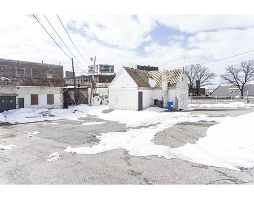 Commercial for Rent at 372 Cambridge Street 372 Cambridge Street Boston, Massachusetts 02134 United States