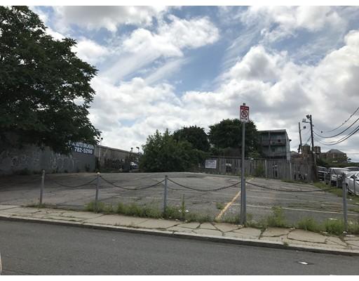 Commercial pour l à louer à 12 Wilton Terrace 12 Wilton Terrace Boston, Massachusetts 02134 États-Unis