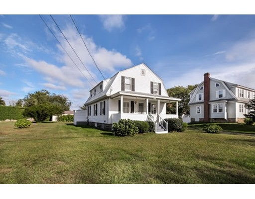 31 Maplewood Ave 1, Westerly, RI 02891