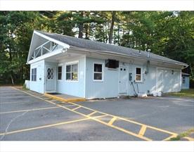 Property for sale at 627 E River St, Orange,  Massachusetts 01364