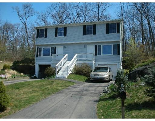 Additional photo for property listing at 6 Linwood Road  Natick, Massachusetts 01760 United States