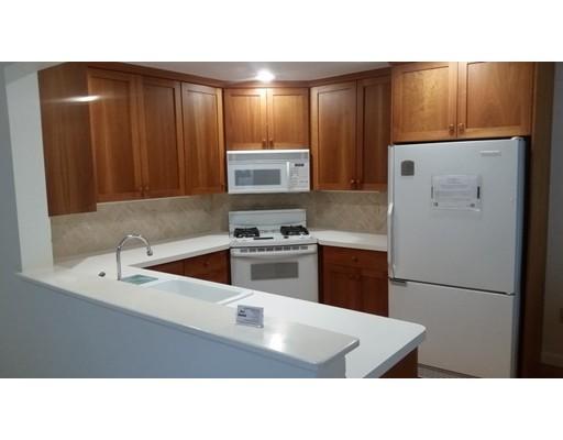 Appartement en copropriété pour l Vente à 68 Patriots Way Orleans, Massachusetts 02653 États-Unis