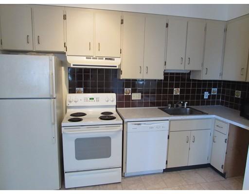 Single Family Home for Rent at 52 Salem Street Boston, Massachusetts 02113 United States