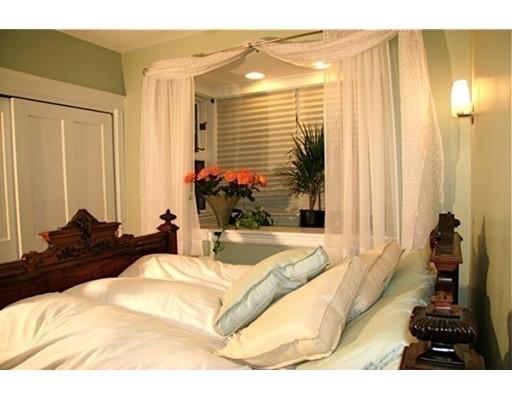 Appartement pour l à louer à 136 Appleton #2S 136 Appleton #2S Cambridge, Massachusetts 02138 États-Unis