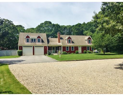 Casa Unifamiliar por un Venta en 69 Union Street Yarmouth, Massachusetts 02675 Estados Unidos