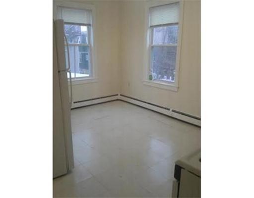 Single Family Home for Rent at 163 Hichborn Revere, Massachusetts 02151 United States