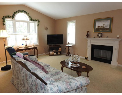 59 Old Colony Rd, Barnstable, MA, 02601