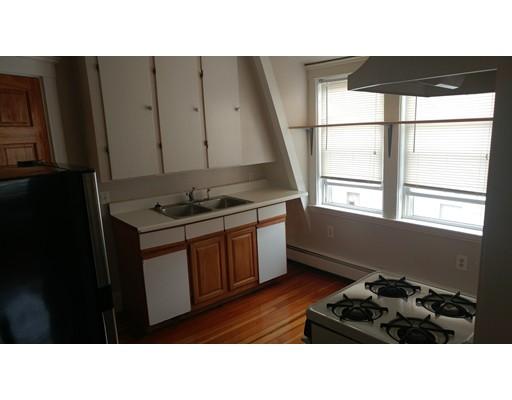 Casa Unifamiliar por un Alquiler en 21 Harbor Street Salem, Massachusetts 01970 Estados Unidos
